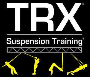 TRX Qualified Certificate Certified