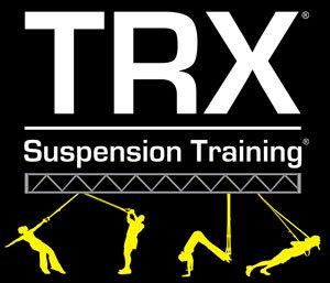 TRX Qualified