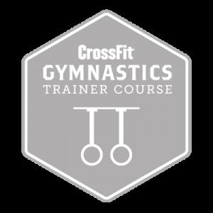 CrossFit Gymastics