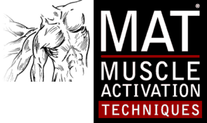 Muscle Activation Techniques MAT