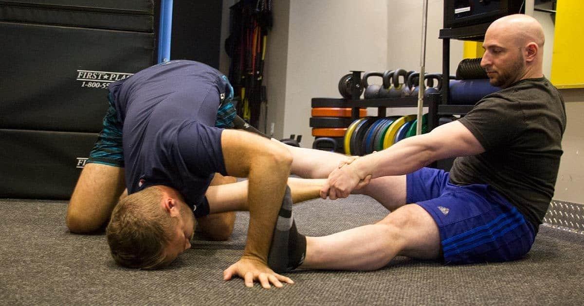 Transformation Personal Training