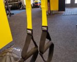 TRX Suspension Trainer Suspension Trainer