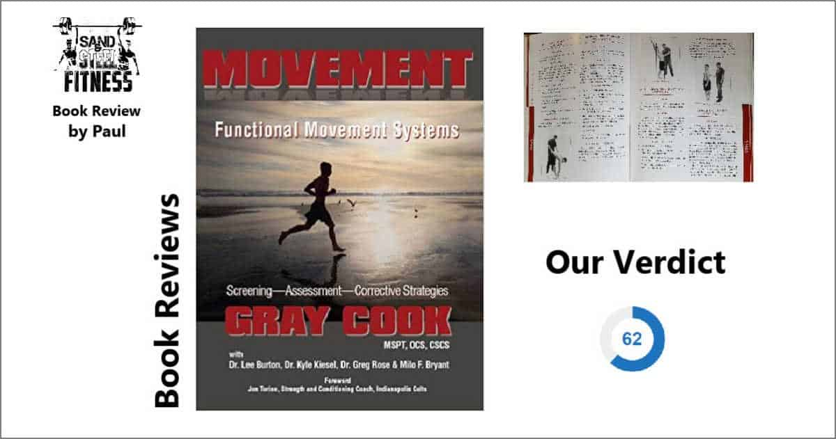 Functional Movement Systems Book Review
