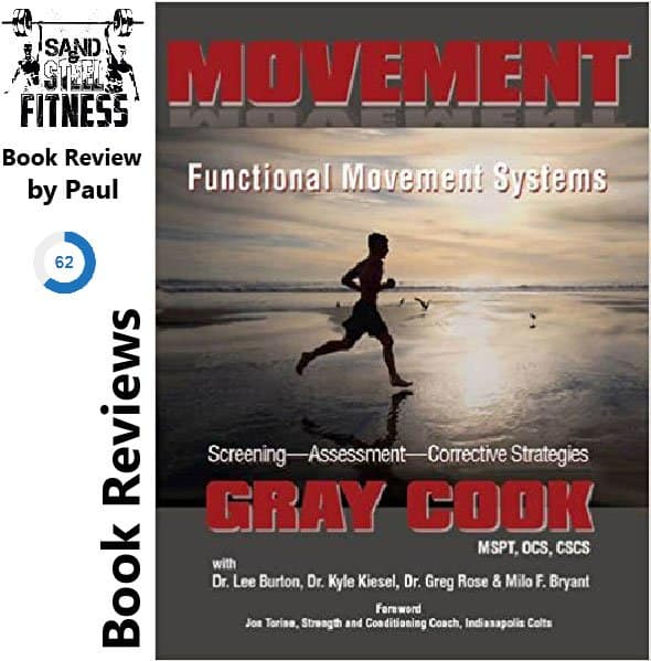 Functional Movement Systems Review