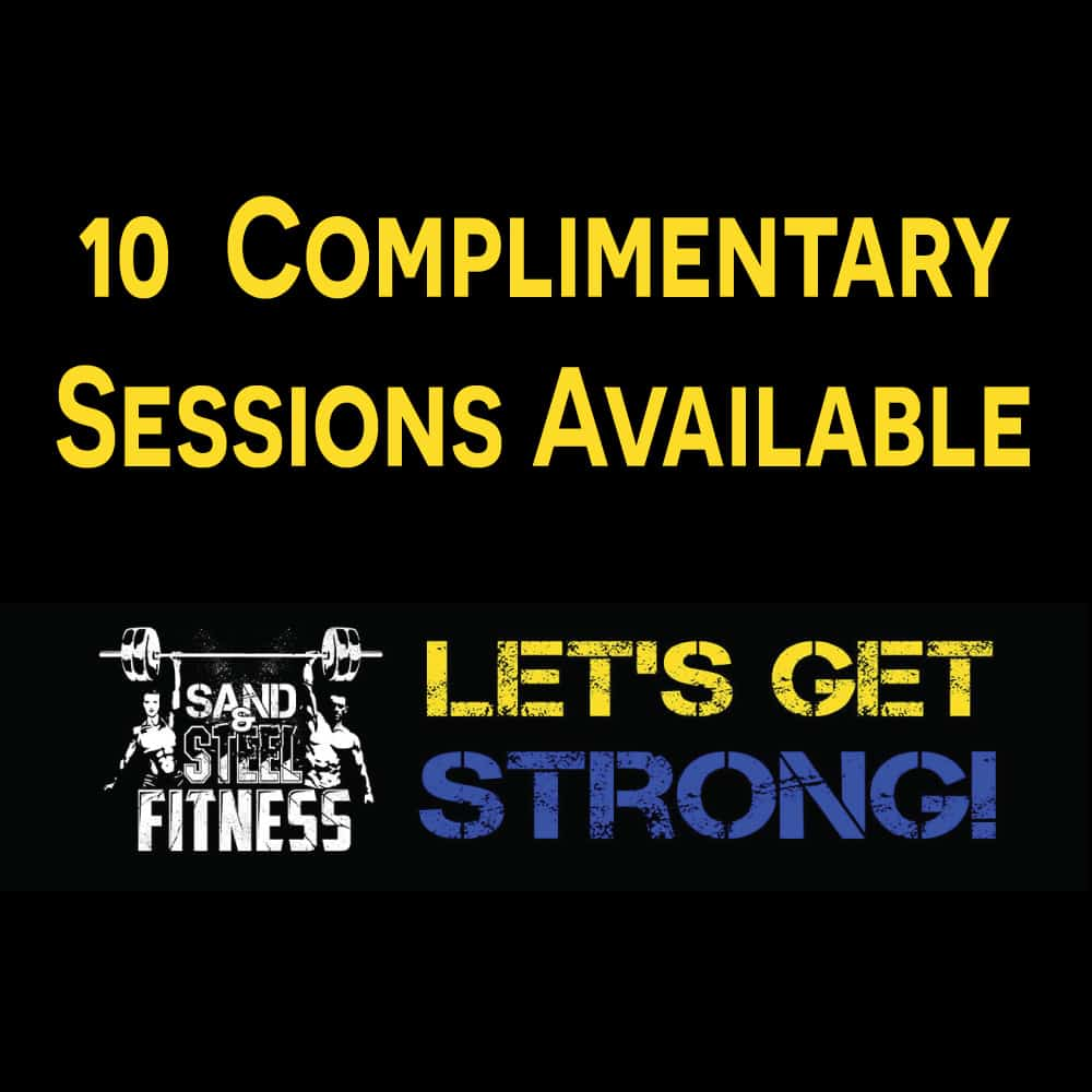 10-Comp-Sessions