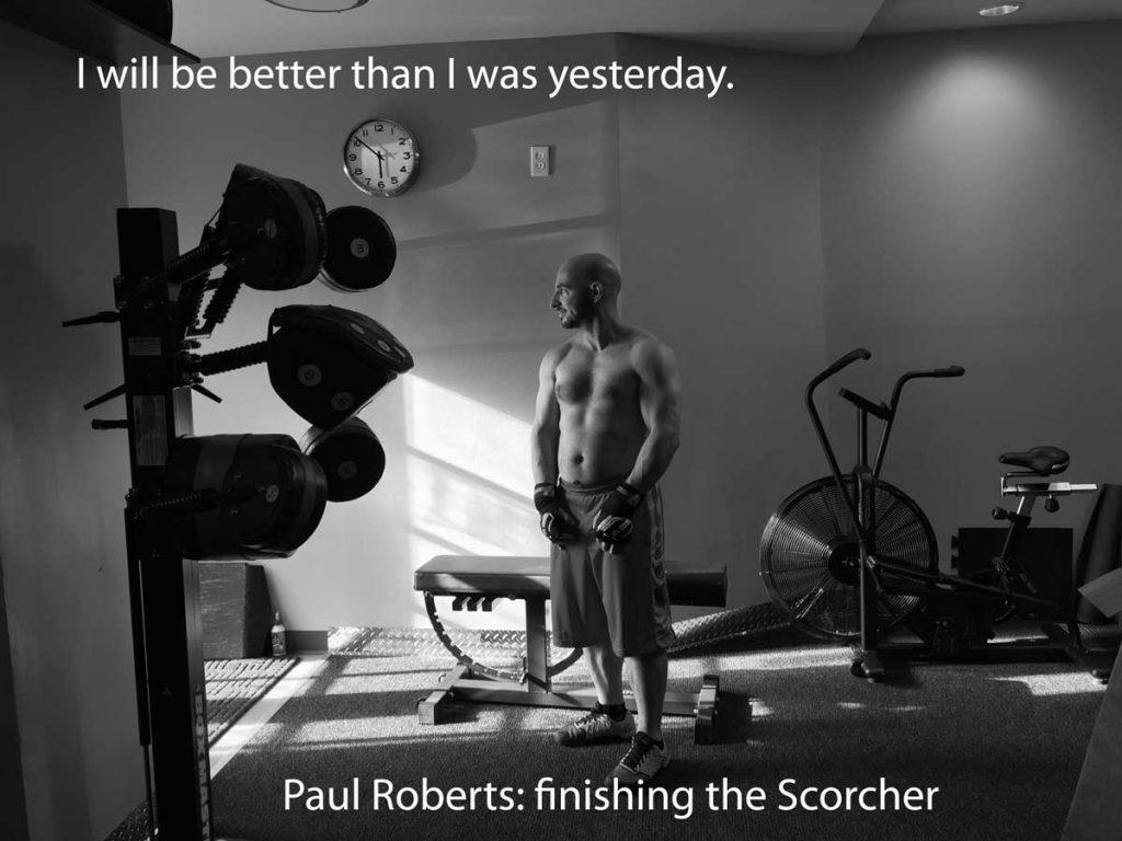 Paul-Roberts-August-16-2015