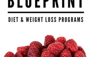 Become Healthier and Feel Better Accountability with One-on-One Coaching Weight Loss Programs Muscle Building Programs Customized Meal Plans Diets Built Around How you Eat Shopping List and Checklists Reduce Inflammation Identify Food Allergens
