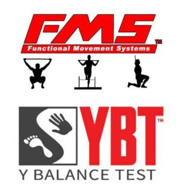 fms-and-ybt