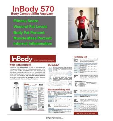 inbody-poster-2
