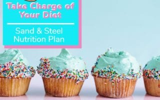 Nutrition, Diet & Weight Loss Plan