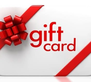 christmas-gifts-gift-card