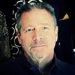 Steve S. Testimonial