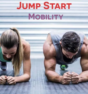 Jump-Start-Mobility