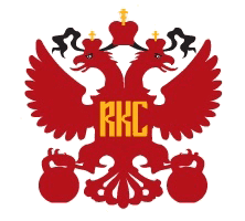 RKC Russian KettleBell Club Certified Certifcation