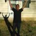 Barbell Strength Training Antionette