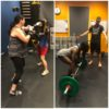 Private Personal Training Sessions