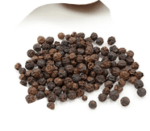 Black Pepper Anti-inflammatory