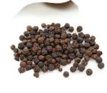 Black Pepper Anti-inflammatory