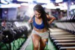 CrossFit Vs Orange Theory: Battle of the Orange Heart Rate Zone
