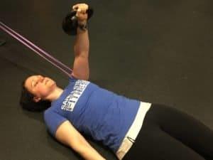 Strength Training Foundation Movements