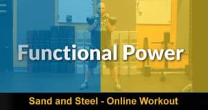 Functional Power Workout 1200-x-630