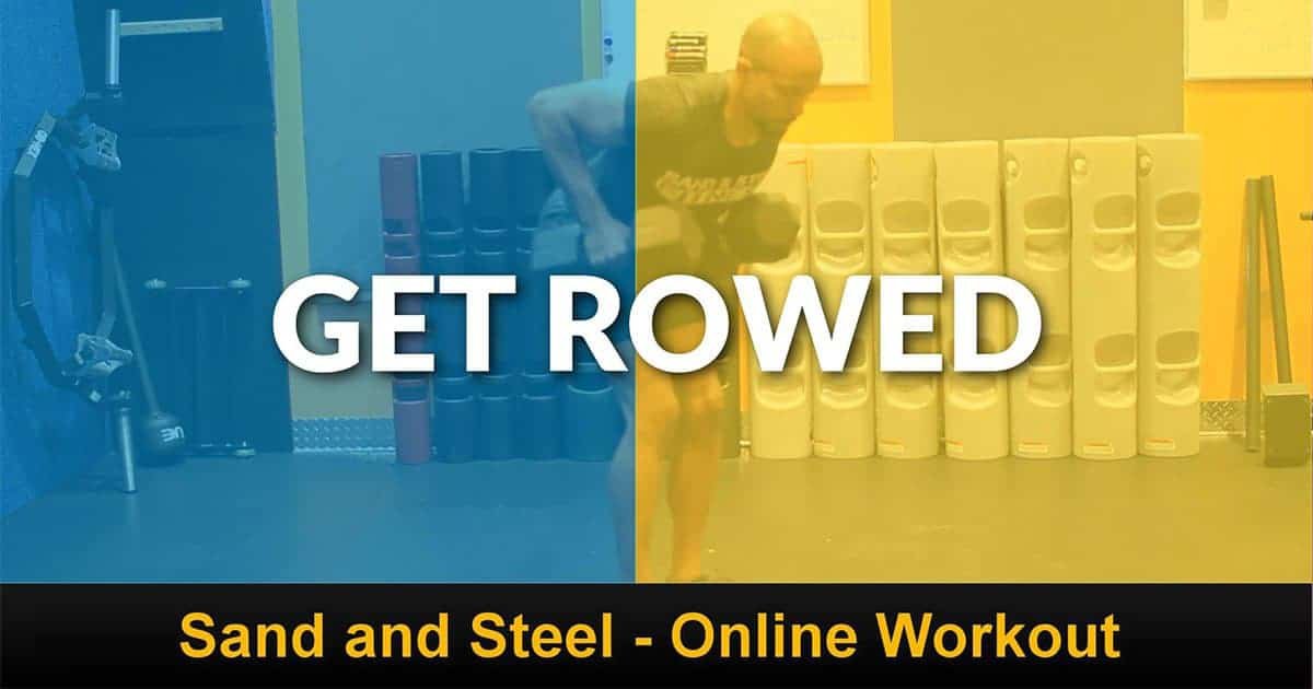 Get Rowed Workout1200x630
