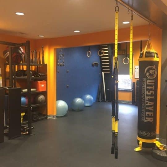 Fitness-Background-2-e1507599247300