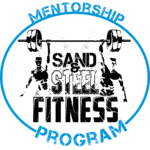 Mentorship Program for Personal Trainers