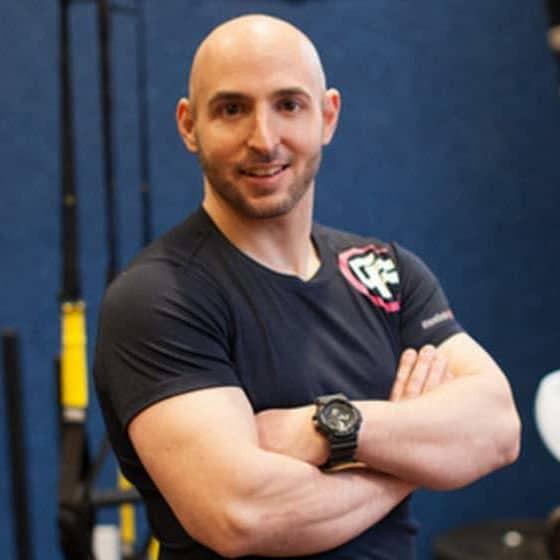Paul Bio Picture