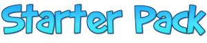 Starter Pack Logo