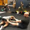 Movement, Mobility, Corrective Exercise & Flexibility