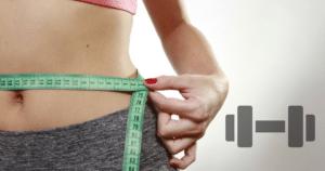 Fitness Tracker Comparison