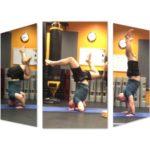 Yoga Flows Yoga Poses Asanas