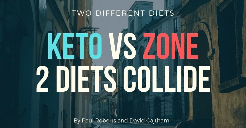 Keto Vs Zone