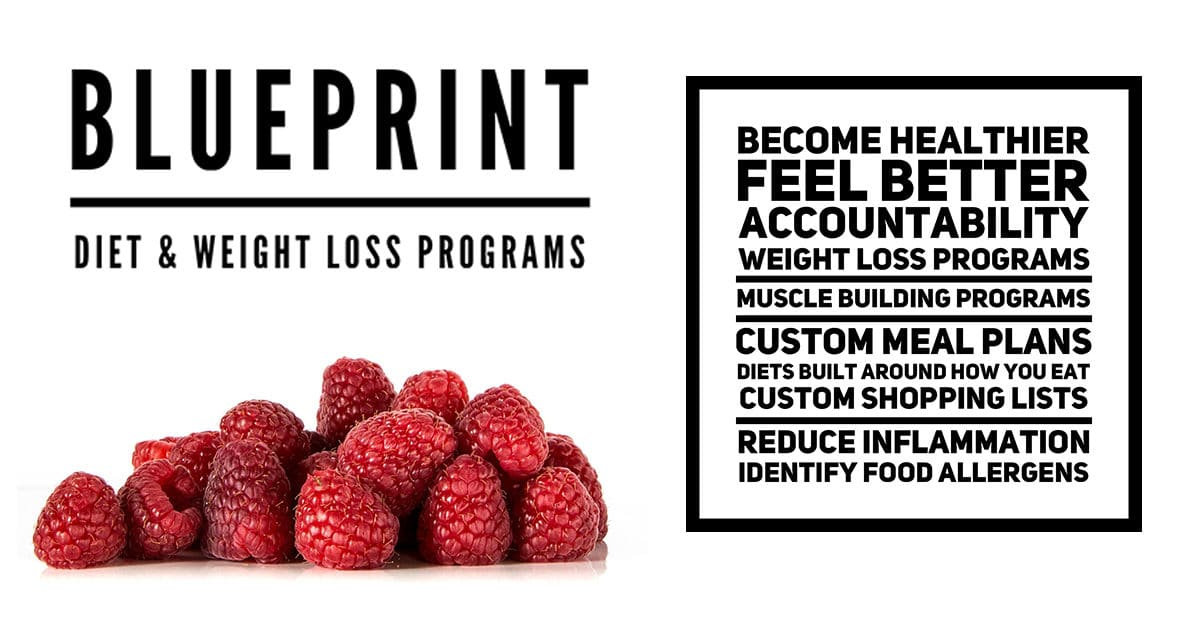 Become Healthier and Feel Better Accountability with One-on-One Coaching Weight Loss Programs Muscle Building Programs Customized Meal Plans Diets Built Around How you Eat Shopping List and Checklists Reduce Inflammation Identify Food Allergens. Old Town Alexandria VA