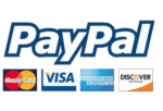 Paypal Verified Secure Checkout