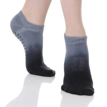 Yoga Grip Socks Workouts