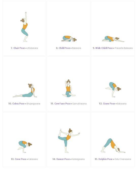 Foundation Base Yoga Poses Alexandria VA_Page_02