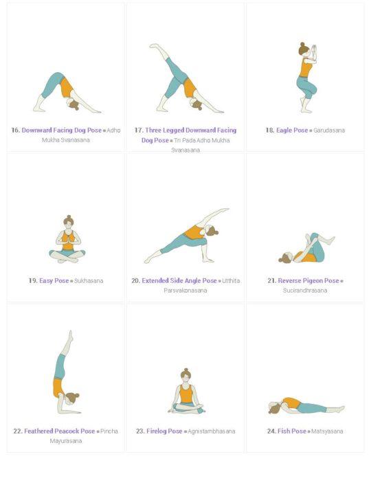 Foundation Base Yoga Poses Alexandria VA_Page_03