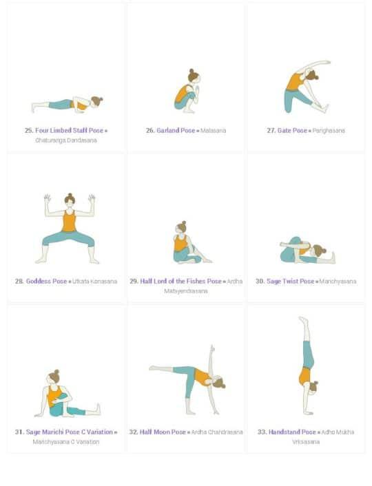 Foundation Base Yoga Poses Alexandria VA_Page_04