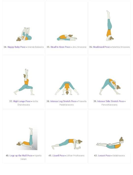 Foundation Base Yoga Poses Alexandria VA_Page_05