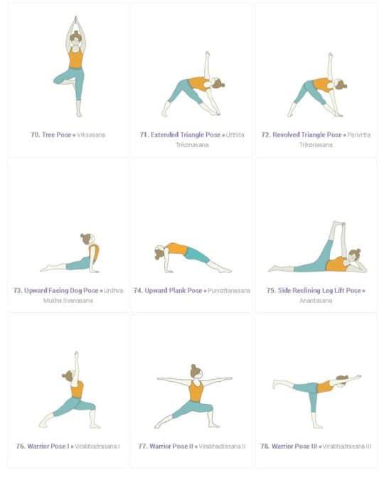 Foundation Base Yoga Poses Alexandria VA_Page_09