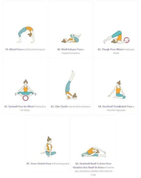 Foundation Base Yoga Poses Alexandria VA_Page_10