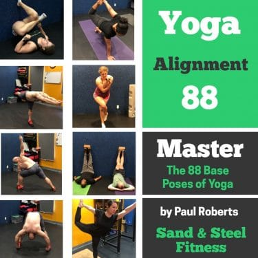 Yoga Classes Alexandria VA Alignment 88 Base Pose Class
