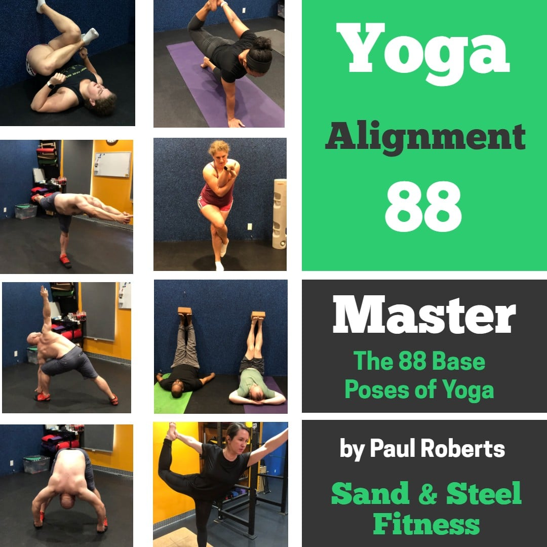 Yoga Classes Alexandria VA Alignment 88 Base Pose Class