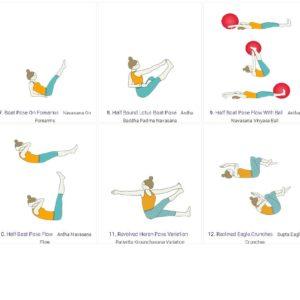 Boat Pose Variations Yoga Studio Alexandria VA_Page_2