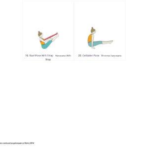 Boat Pose Variations Yoga Studio Alexandria VA_Page_4