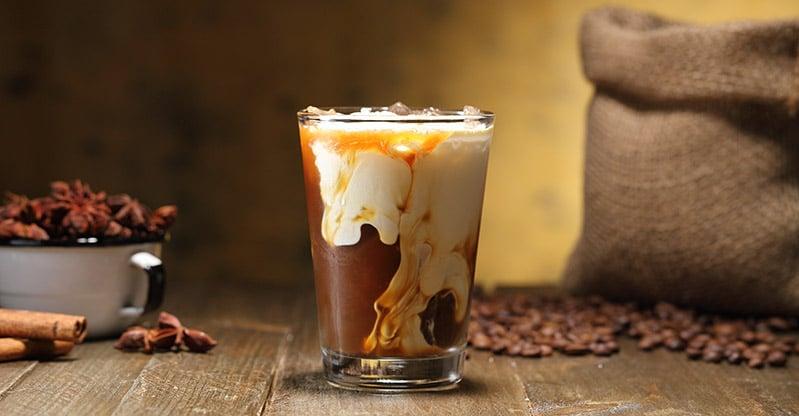 Coffee Creamer Weight Loss Alexandria VA Springfield VA