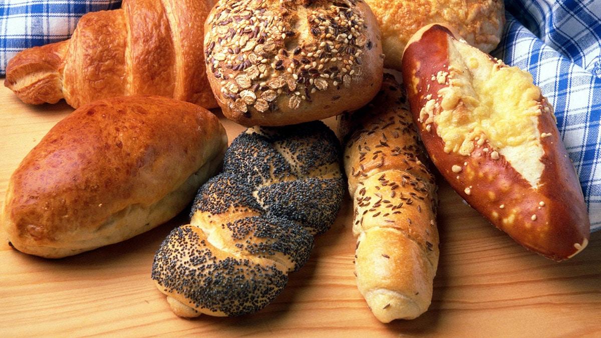 Bread Foods to Avoid for Weight Loss in Alexandria VA Springfied VA