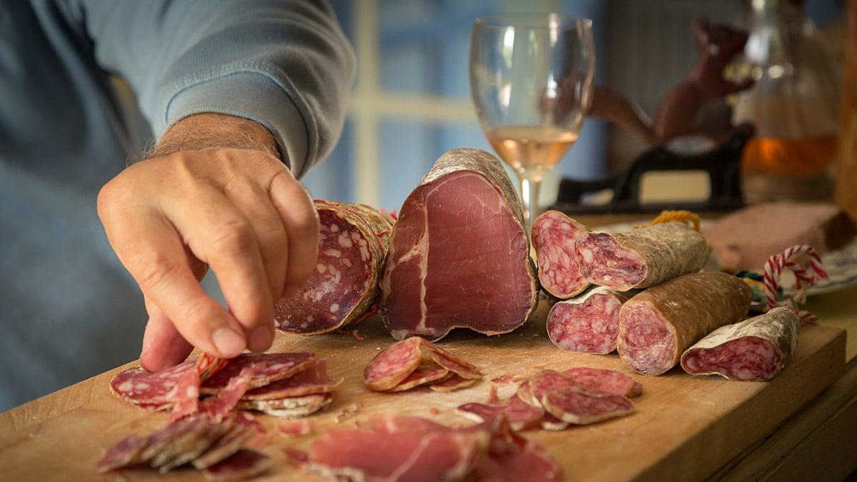 Processed Meat Weight loss Springfield VA Alexandria VA Optimized